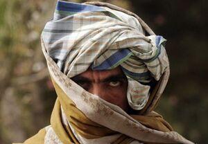 تروریست الاحوازی بازداشت شده کیست؟ +عکس