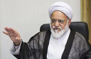 گره زدن اقتصاد ایران به انتخابات امریکا زیانبار است