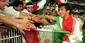 پاسخ جالب خبرنگار استرالیایی؛ بازی با ایران ترسناکترین داستان ورزشی دنیا است