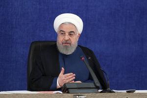 فیلم/ نگاه سیاسی دولت روحانی به مشکلات مردم!