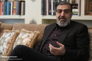 پیروزی «بایدن» به معنای بهبود وضعیت ایران نیست