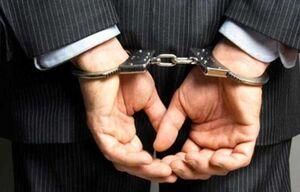 جاعلان کارتهای بانکی دستگیر شدند