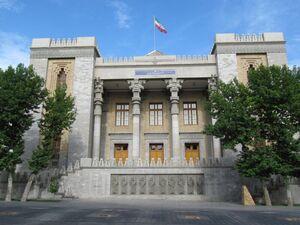 وزارت امورخارجه درمورد قربانیان حادثه کانال مانش گفت