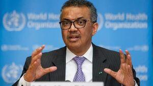 سازمان بهداشت جهانی: دولت ها باید از سیاسی کاری پرهیز کنند