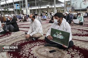 محکومیت اهانت به پیامبر اعظم (ص) در شیراز