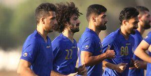 باشگاه استقلال در آستانه خسارت چند میلیاردی دیگر قرار گرفت؟