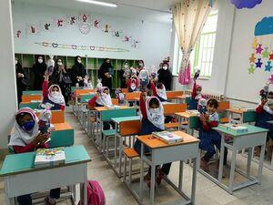 اولویت ما توسعه کیفی مدارس دولتی است