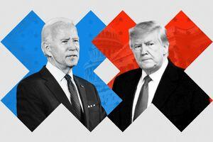 برنامه ترامپ و جمهوریخواهان برای کودتای الکترال/ ترامپ قصد دارد خود را پیروز انتخابات اعلام کند/  آرای الکترال لکه ننگی برای دموکراسی است
