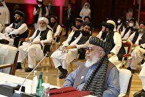 دلیل مخالفت طالبان با حکومت افغانستان چیست؟