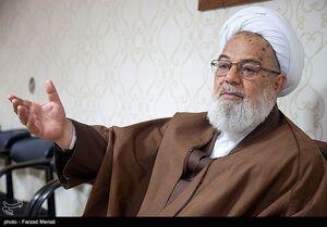 سبک زندگی نبی مکرم اسلام، معرف اسلام حقیقی است/ آیا قرآن کریم تنها معجزه پیامبر(ص) است؟
