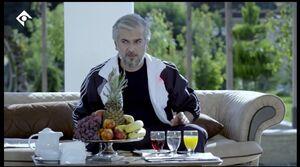 یک اشتباه راهبردی در سریال «خانه امن» ؛ آیا جمهوری اسلامی متهمان را در خارج از کشور ترور میکند؟!