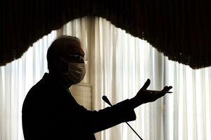 برخورد دوگانه دولت با طرح تامین کالاهای اساسی