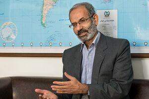 لبنان به راهحل نصرالله چشم دوخته است