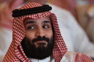 موافقت با درخواست «الجبری» درباره علنی کردن پرونده بن سلمان - کراپشده