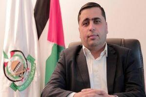 حماس: هرگونه تاخیر در لغو محاصره غزه را نمیپذیریم