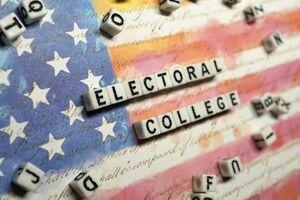 انتخابات آمریکا نمایه - کراپشده