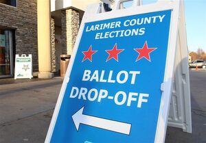 مخالفت قاضی فدرال با تلاش جمهوریخواهان برای ابطال ۱۲۷ هزار رای در ایالت تگزاس