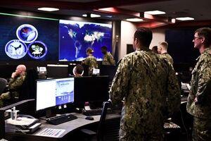 گسترش اقدامات تهاجمی سایبری آمریکا علیه ایران، روسیه و چین