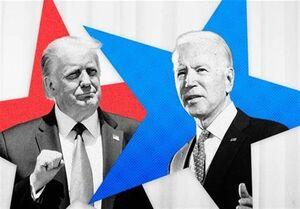 نتایج انتخابات ریاست جمهوری آمریکا چه زمانی معلوم میشود؟
