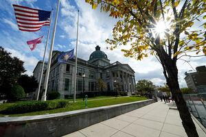 اعتراض رسمی جمهوریخواهان به نحوه رأیگیری در پنسیلوانیا