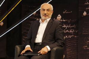 سیستم مدیریتی حاج قاسم عملگرا، عاقلانه و خردمندانه بود