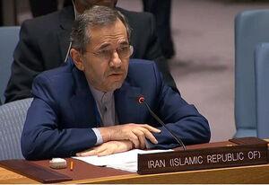 صلح پایدار در افغانستان نباید دیکته غربیان باشد