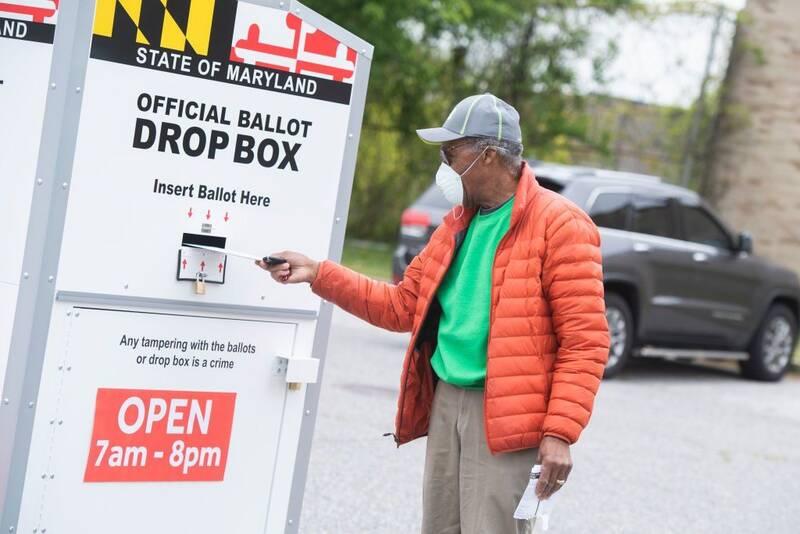 مقاله| آنچه که باید در مورد قوانین انتخاباتی آمریکا بدانیم