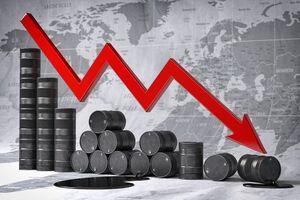 ریزش بیشتر قیمت نفت در راه است؟