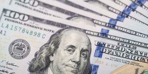 فایننشنال تایمز:احتمال پیروزی بایدن باعث سقوط ارزش دلار شد