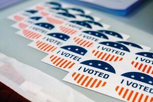 احتمال پیروزی دموکراتها درکسب اکثریت مجلس سنا/۵۵ کرسی از ۱۰۰ کرسی