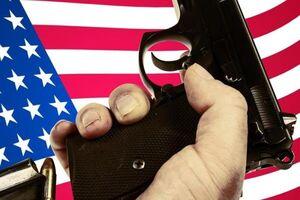 چهار کشته بر اثر درگیری مسلحانه با پلیس در «نوادا» آمریکا