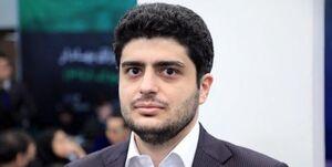 اصلاح ۴۰ درصدی شاخص بورس تهران در سه ماه
