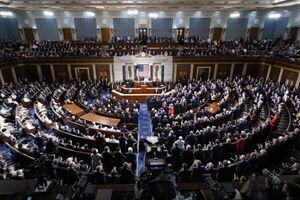 آخرین وضعیت نبرد جمهوریخواهان و دموکراتها در کپیتال هیل