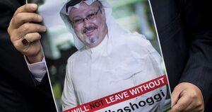 مستند «پادشاه سکوت»، درباره آزادیکشی سعودی