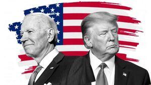 سه سناریوی محتمل برای برنده انتخابات آمریکا