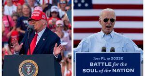 نتیجه انتخابات آمریکا ممکن است تا چند روز طول بکشد