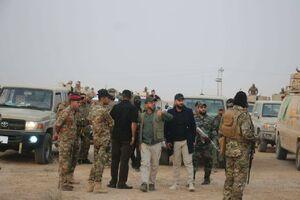 عراقی (2).jpg