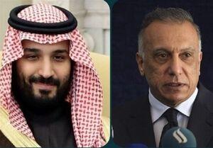 نماینده پارلمان عراق: طرح های اقتصادی سعودی «استعماری» است
