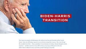 انتخابات آمریکا - نمایه