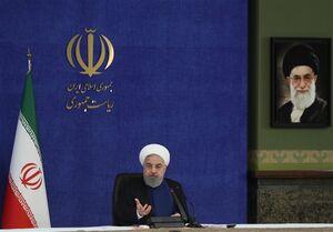 دولت بعدی آمریکا برابر مردم ایران تسلیم میشود/ میتوانیم دشمنان را وادار کنیم باز بیایند و پیمان را اجرا کنند