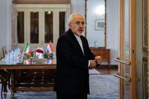 دستاورد دوستی ظریف و بایدن برای ایران