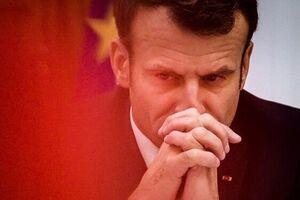 عفو بینالملل ادعای فرانسه در حمایت از آزادی بیان را رد کرد