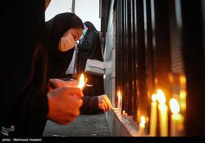 فیلم/واکنش سایت رهبر انقلاب به حمله تروریستی دانشگاه کابل