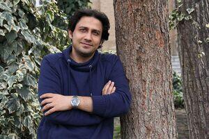 محمدرضا خردمندان: مردم از سرنوشت را دوست دارند چون خیلی ملموس و آشناست