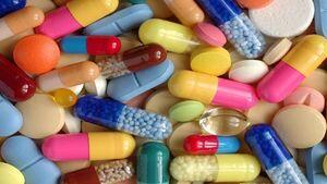 از کجا بفهمیم چه ویتامینی کم داریم؟