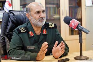 فرسایش قدرت ایران؛ راهبرد هر دو حزب حاکم رژیم آمریکا