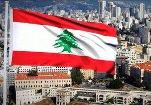 لبنان نمایه