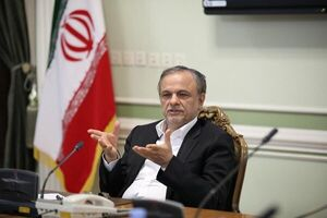 وزیر صمت: صادرات افزایش می یابد