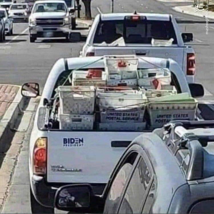 2969266 - اگر این اتفاق تو ایران ماگر این اتفاق تو ایران میافتاد! +عکسیافتاد! +عکس