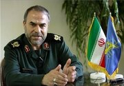 هیچکس مانند حاج قاسم برای دیپلماسی قدرت تولید نکرد/ برخی میخواهند نفوذ ایران در میدان را با مذاکره از دست بدهند